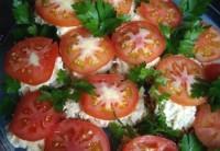 file-mintaya-s-pomidorami-i-syrom