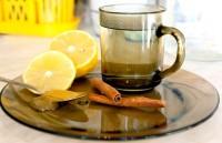 Утренний напиток чтобы взбодриться и скинуть лишний вес