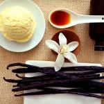 Все о ванили. ч.6 Применение и сочетание