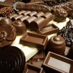 Полезные свойства настоящего шоколада
