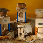 Кофемолки электрические и ручные