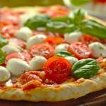 Пицца доставка — идеальное решение быстрого питания