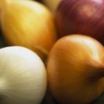 Секреты приготовления лука