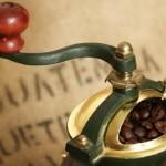 Способы обжарки кофе