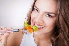 Очищаем организм за три дня - Трехдневная Вегетарианская Диета
