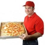Любопытные факты о пицце, о которых вы и не подозревали