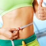 Как быстро похудеть: яблочная диета