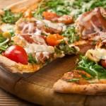 Заказ еды онлайн не только быстро, но и вкусно