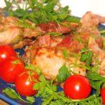 Крольчатина и утятина – полезные виды мяса