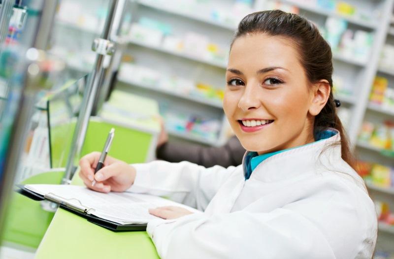 Как выбрать аптеку с качественным сервисом?