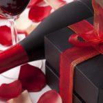 Вино – как идея для подарка