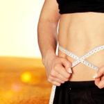 Реально ли сбросить лишние килограммы?