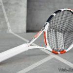 Сравнение теннисных ракеток Babolat Pure Strike Lite 2019, Pure Strike team 2019 и Pure Strike 100 2019
