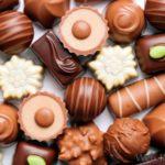 Как выбрать шоколад для кондитерских изделий?