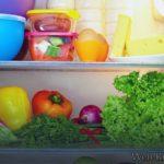 Где и как долго хранить овощи, фрукты, хлеб, мясо и рыбу